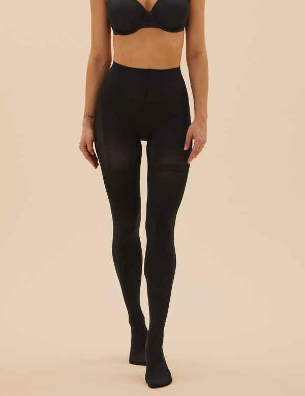 0b884375319b3 60 Denier Magicwear™ Opaque Tights