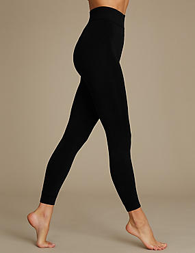 250 Denier Thermal Tights