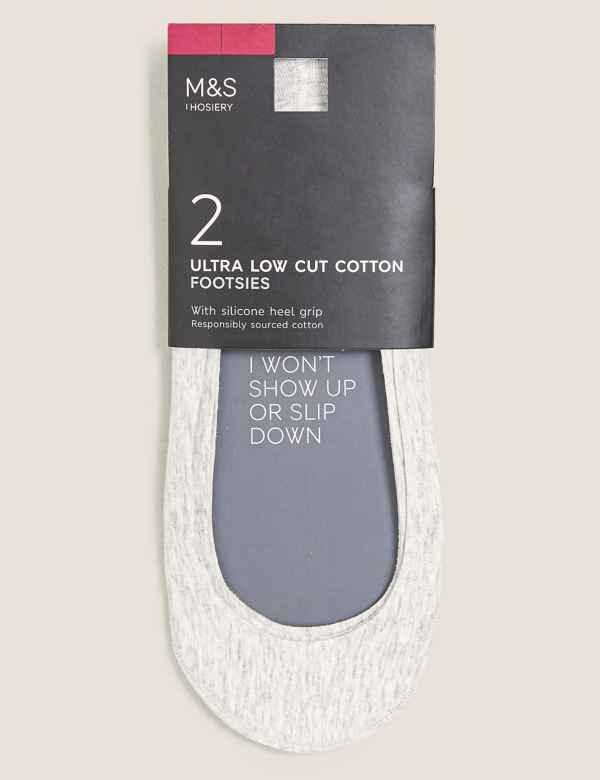 dae24fdb251 Socks | Slipper Socks, Trainer Socks, Ankle Socks | M&S