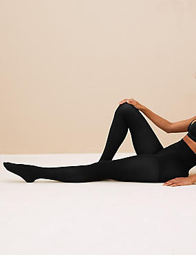 60 Denier Secret Slimming™ Tights