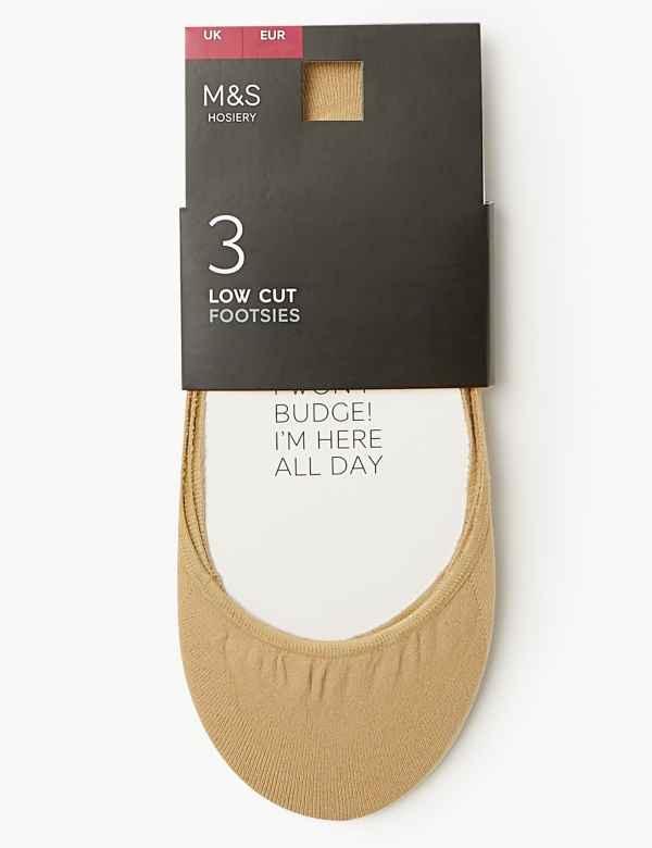 c56ae32f0 Womens Socks   Ladies Cotton & Wool Socks   M&S IE