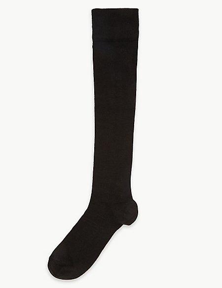 Heatgen™ Knee High Socks