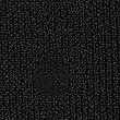 Samtweiche Strumpfhose (40 den), SCHWARZ, swatch