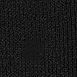 40 Denier Velvet Touch Soft Tights, BLACK, swatch