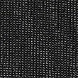Samtweiche Strumpfhose (60 den), SCHWARZ, swatch