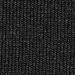 60 Denier Velvet Touch Soft Tights, BLACK, swatch