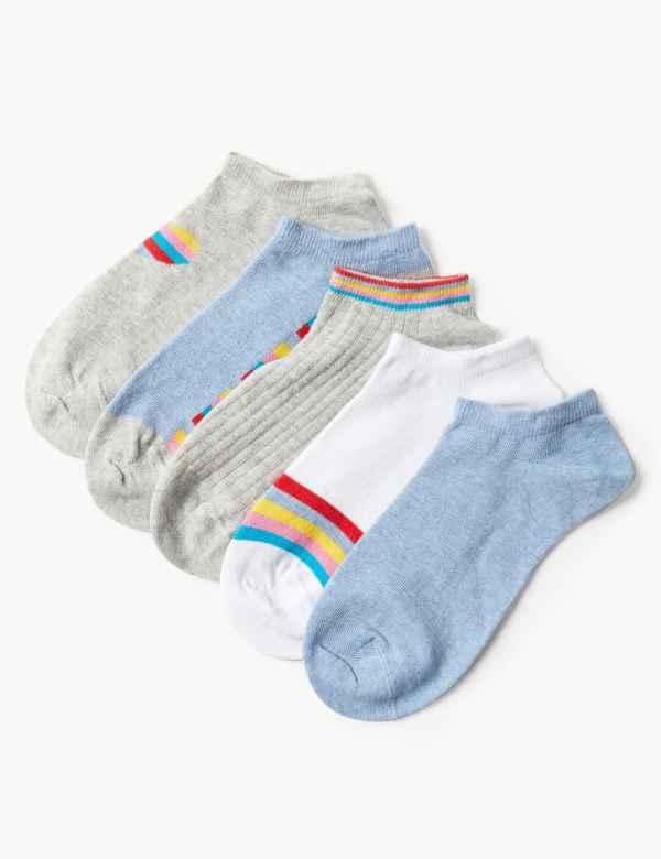 Flavor In Cheap Price 2019 Newwedding Letter Groom Best Men Ankle High Socks Funky Holiday Gift Short Socks Fragrant