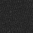 2 Pair Pack Thermal Heatgen™ High Cut Footsies, BLACK, swatch