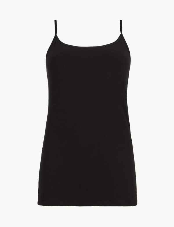 787825775e6ac Ladies Vest   Camisoles