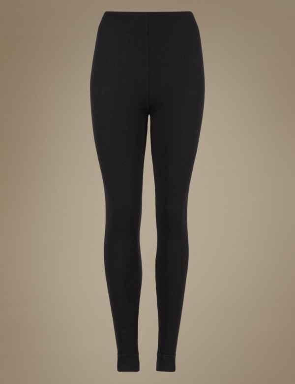 5e15b9cefa1564 Trousers, Chinos & Leggings | Women | M&S IE