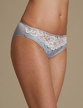 Mature see through panty pics, maria ozawa high sexy