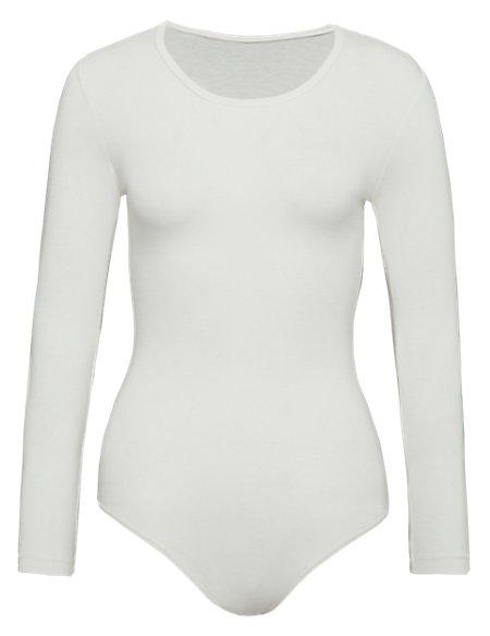 Heatgen™ Thermal Long Sleeve Body
