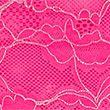 hot pink colour option