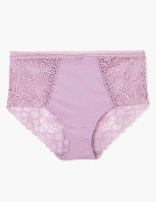 121663861b 3 for 2 - Mix & Match Women's Knickers | Offers