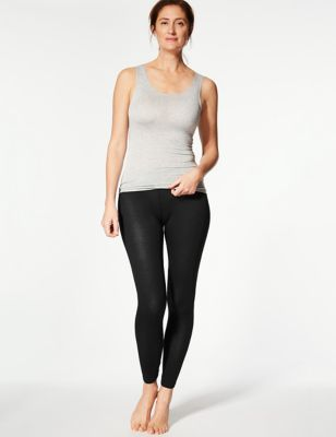 Thermo-Leggings mit Heatgen™