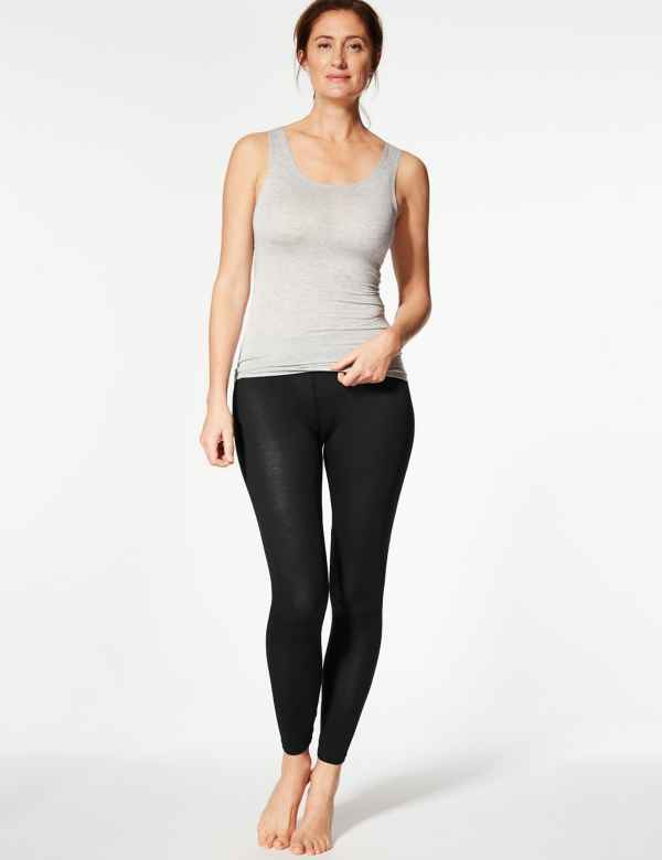 db37a63812 Women s Thermal Underwear