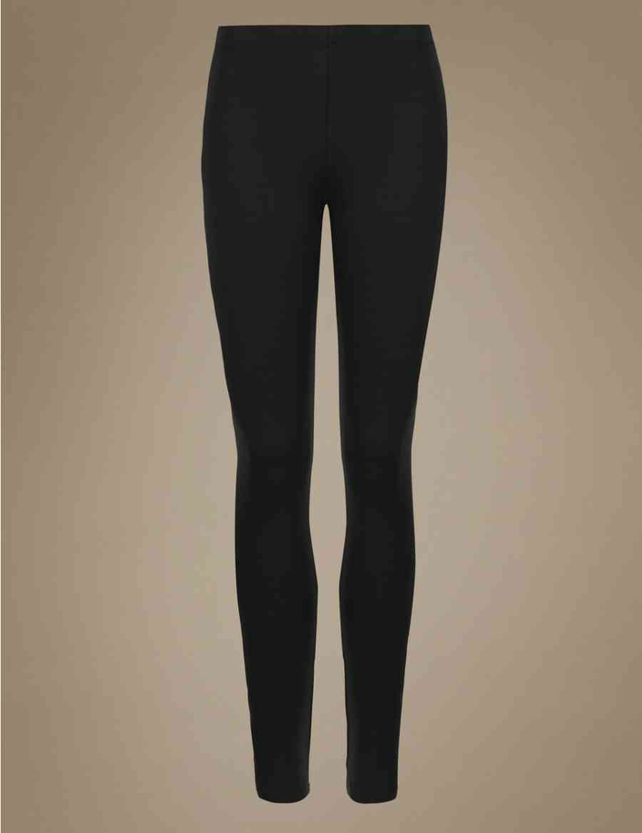 Heatgen Thermal Leggings M S Collection M S
