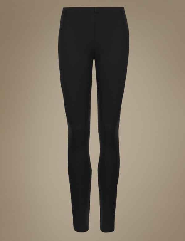 183dd17a83ff4b Heatgen™ Thermal Leggings | M&S Collection | M&S