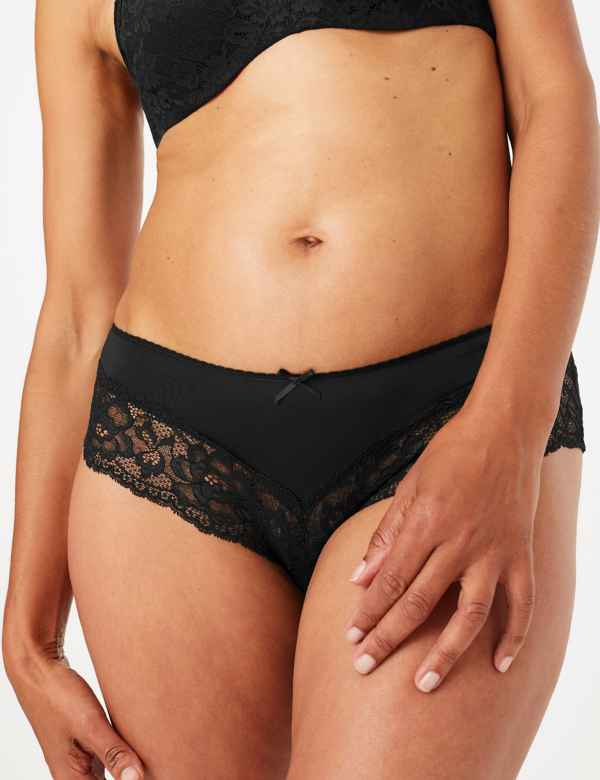 Brazilian Knickers  fb0325e1e