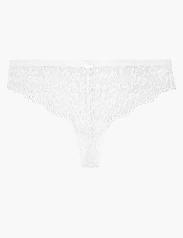 892e6e68a9fb4 Womens Lingerie Sale | Ladies Nightwear Offers | M&S