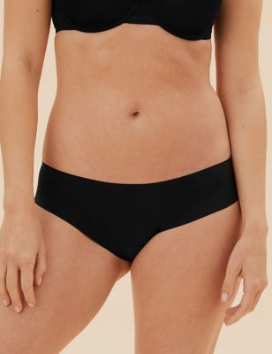 Body™ No VPL Brazilian Knickers