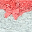 Cotton Blend Miami Knickers, PINK MIX, swatch