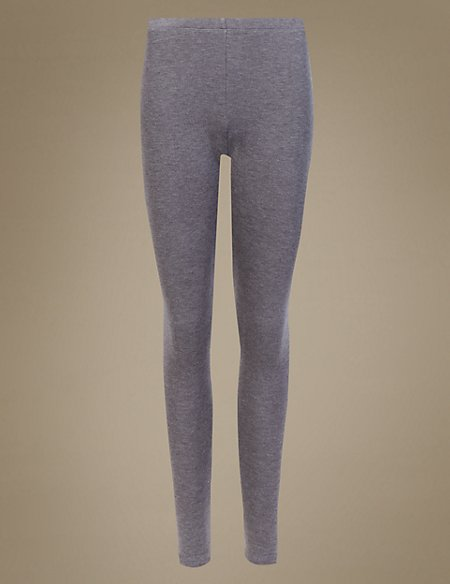 Heatgen Plus™ Brushed Thermal Leggings