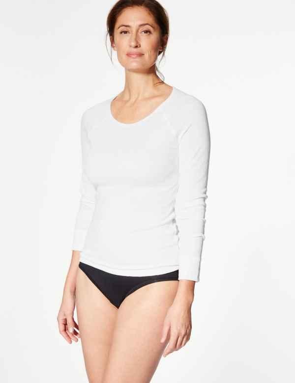 46cc720f617 Women s Thermal Underwear