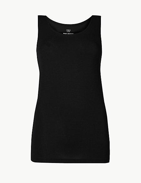 Modal Blend Body Sensor™ Vest