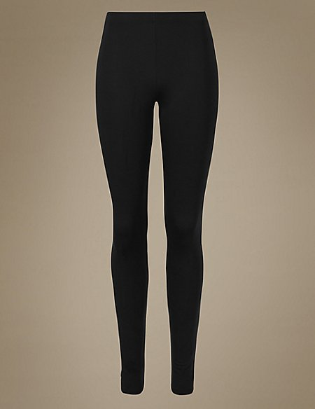 Modal Blend Body Sensor™ Leggings
