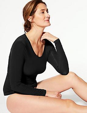 Modal Blend Body Sensor™ Vest Top
