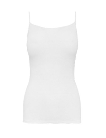 The Ultimate DD-G Bra Vest with Padded cups and Secret Support™