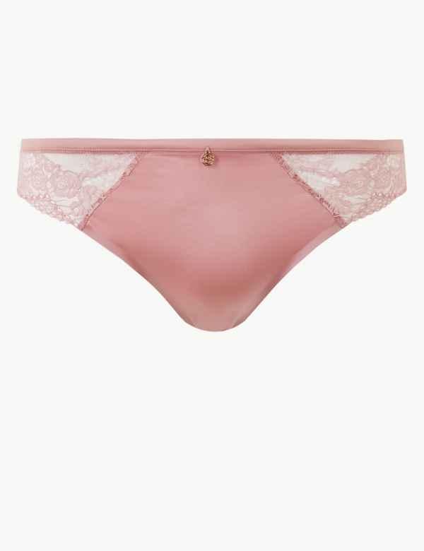9b13cb8dc1b Womens Underwear Sale   Ladies Knickers Offers   M&S
