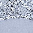 Swiss Design Embroidered Brazilian Knickers, LIGHT BLUE, swatch