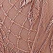 Athena Embroidered Padded Balcony Bra A-E, NUDE, swatch