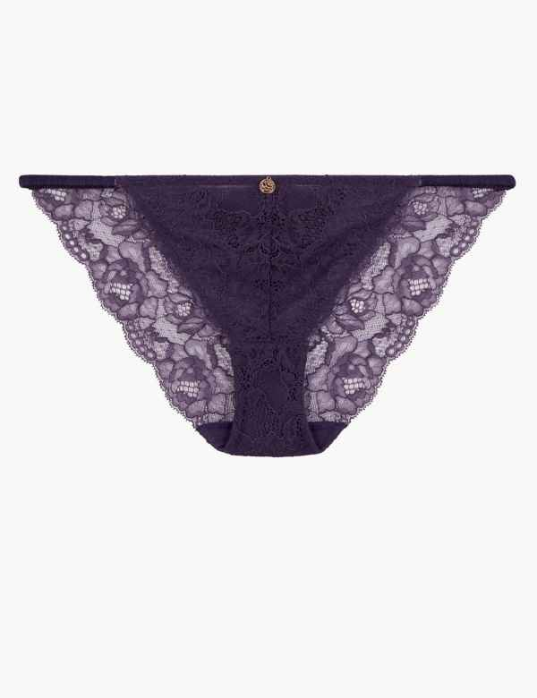 4b7a263f8b2 Ladies Knickers | Brazilian & French Knickers | M&S IE