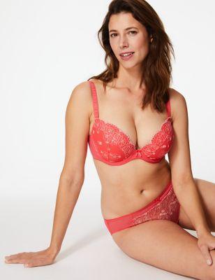95bdc1292 Womens Underwear Sale | Ladies Knickers Offers | M&S