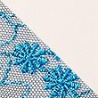 2 Pack Embroidered Thong, BLUE MIX, swatch