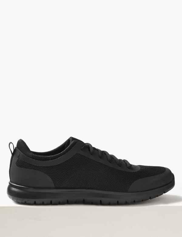 2cc7675db6c Mens Casual Shoes