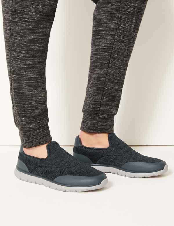 premium selection f1d14 86d79 Mens Shoes   M S