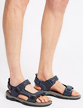 Riptape Sandals