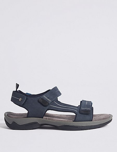 Riptape Sandals