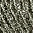 Cotton Slip-on Espadrilles, KHAKI, swatch