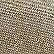 Cotton Slip-on Espadrilles, STONE, swatch