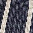 Cotton Slip-on Espadrilles, NAVY MIX, swatch