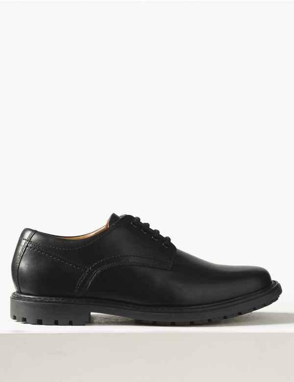 Mens Shoes M S