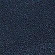 Chaussons en daim, dotés de la technologie Freshfeet™, BLEU MARINE, swatch