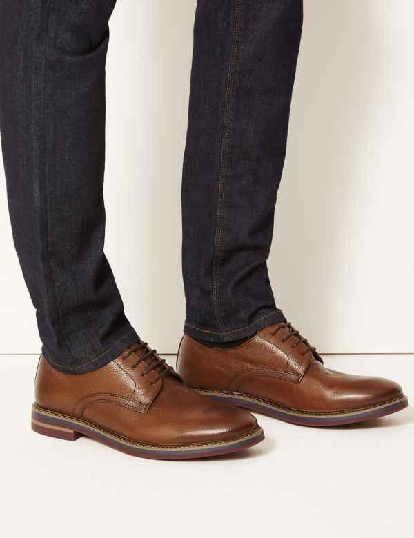 513c13f1c9d7 Mens Smart Shoes