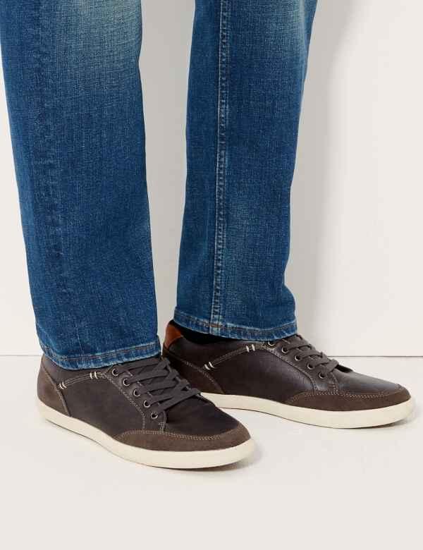 f6509b2d6cb5 Mens Shoes   Boots Sale