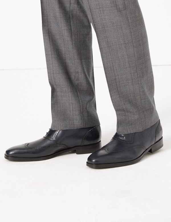 45b83b61 Mens Shoes   M&S